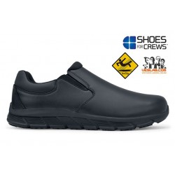 CHAUSSURES CATER II OB E SRC