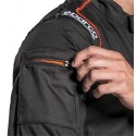 MECHANIK OVERALL SPARCO MS-7