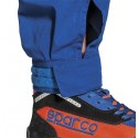 MECHANIK OVERALL SPARCO MS-3