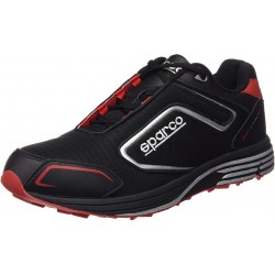 CHAUSSURES SPORTIVES SPARCO MX RACE