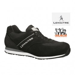 LEMAITRE JOEY S3 SRC SAFETY SHOES