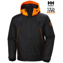 CHAQUETA HELLY HANSEN CHELSEA EVOLUTION WINTER