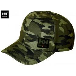 KENSINGTON CAP