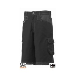 HELLY HANSEN WORKWEAR SHORTS