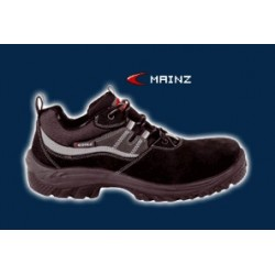 COFRA MAINZ S1 P SRC SAFETY SHOES