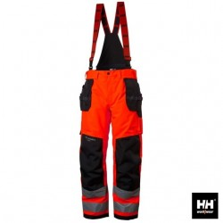 PANTALÓ HH ALNA SHELL CONSTRUCTION CL2