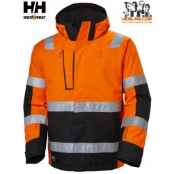 HH ALNA WINTER JACKET
