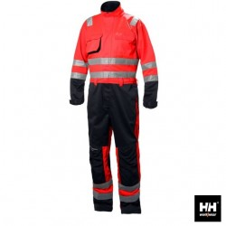 HH ALNA CL3 SUIT
