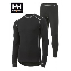 HELLY HANSEN ROSKILDE 2-PIECE SET