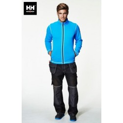 FOLRE POLAR HELLY HANSEN HAY RIVER