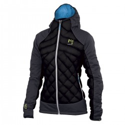 KARPOS LASTEI ACTIVE PLUS WOMAN JACKET