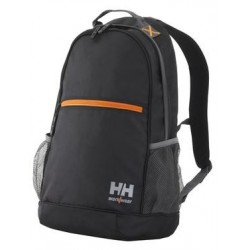 HELLY HANSEN BACK PACK 30 liters