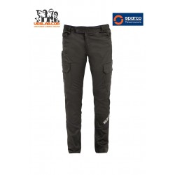 SPARCO BOSTON PANTS