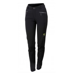 KARPOS DOLOMIA WOMAN PANTS