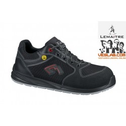 LEMAITRE WINNER S1P ESD SAFETY SHOES