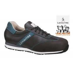 LEMAITRE MIKE S3 SRC SAFETY SHOES