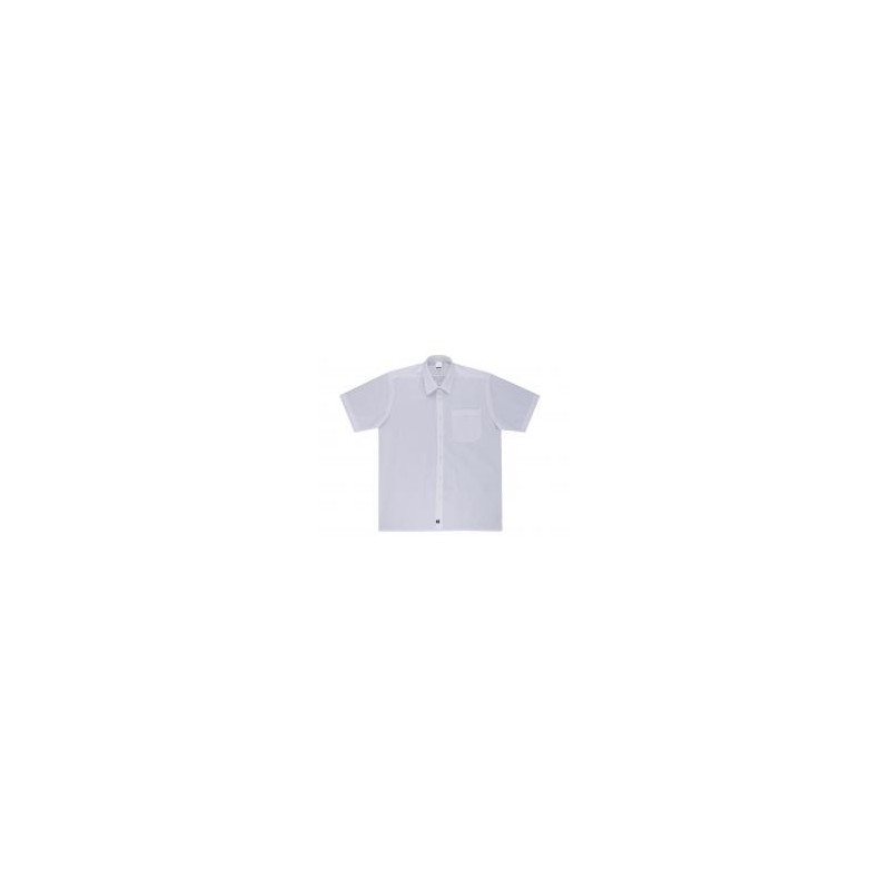 SHORT SLEEVES WORKWEAR SHIRT