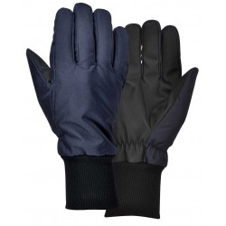 GUANTES ANTIFRÍO COFRA TUNDRA PAQUETE 12 uds.