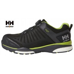 HELLY HANSEN MAGNI LOW BOA S3 SRC ESD SAFETY SHOES