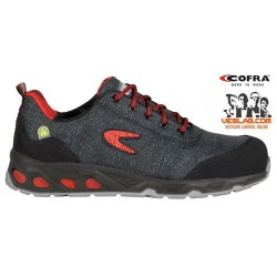 COFRA RAINPROOF ESD S3 SRC SAFETY SHOES