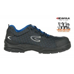 COFRA MALINDI S3 SRC SAFETY SHOES