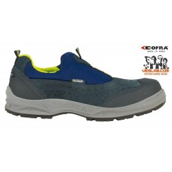 COFRA SETUBAL S1 P SRC SAFETY SHOES