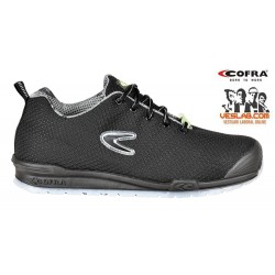 COFRA HARDY ESD S3 SRC SAFETY SHOES