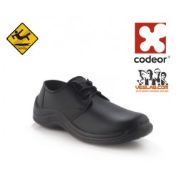CODEOR MYCODEOR PLUS SHOES