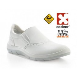 CODEOR ZEN SHOES