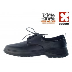 CODEOR SIRIO SHOES