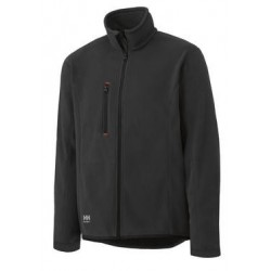 HELLY HANSEN MINTO MICRO FLEECE JACKET