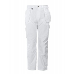 PROJOB TROUSERS