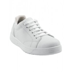 SNEAKERS SHOES COMFORT UNISEX MICROFIBER