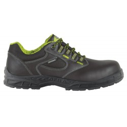 COFRA LEONBERG S3 SRC SAFETY SHOES