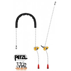 PETZL GRILLON HOLDING HANDLE 2 mtrs