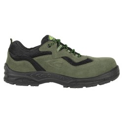 COFRA KORCULA S1 P SRC SAFETY SHOES