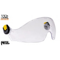 PETZL VISIR EVE SHIELD