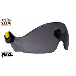 PETZL VISIR SHADOW EVE SHIELD