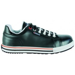 COFRA FIELD S3 SRC SAFETY TRAINERS