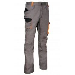 MOMPACH TROUSERS