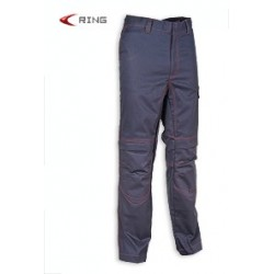 COFRA RING MULTIRISK TROUSERS Outlet