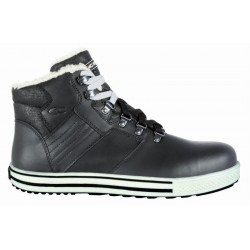 COFRA PLAYER S3 CI SRC SAFETY BOOTS