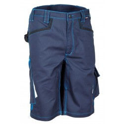 COFRA CORRIENTES SHORT