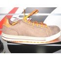 COFRA ROSTER S3 SRC SAFETY TRAINERS