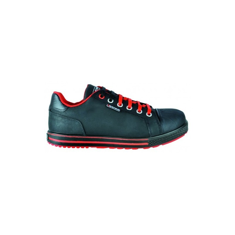 COFRA TECHNICAL S3 SRC SAFETY TRAINERS