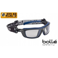 BOLLÉ COBRA BAXTER GLASSES
