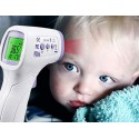 IR988 DIGITAL INFRARED THERMOMETER