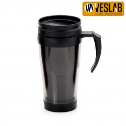 CUP 450 ml.