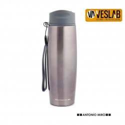 CONTAINER THERMOS 500 ml.