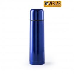 TERMO 500 ml AXCERO INOXIDABLE